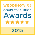 wedding_wire_awared_2015