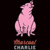 caterer_charcoal_charlie
