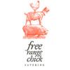 caterer_free_range_chick