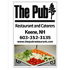 caterer_the_pub