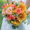Embellish-Event-Styling-Floral-Design