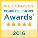 wedding_wire_awared_2016